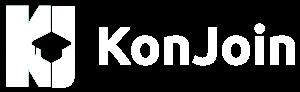 KonJoin logo